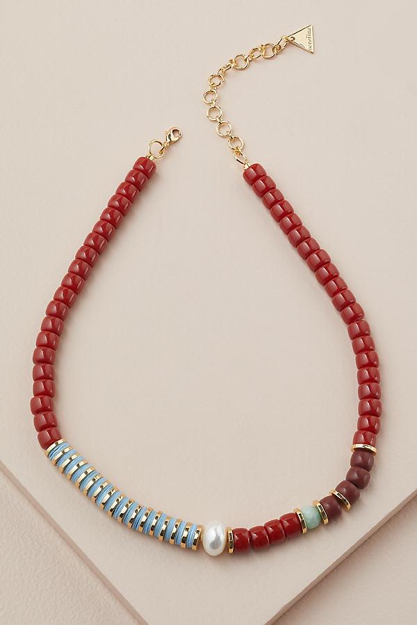 Anais Stretch Bracelet