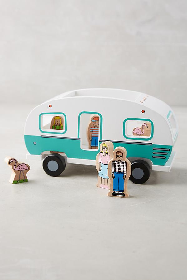 Teddy Bear Nursery Themes For Boys And Girls