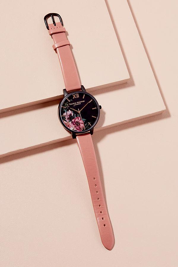 After Dark Watch - Pink