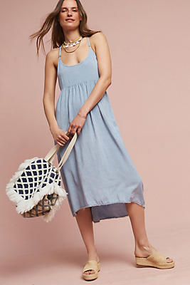 Slide View: 1: Gwendolyn Dress