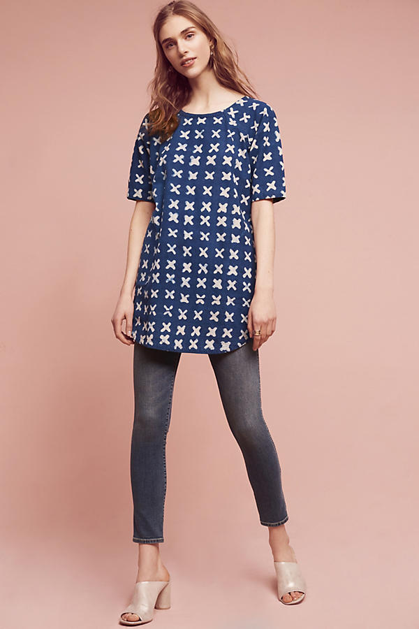 Slide View: 2: Edie Tunic