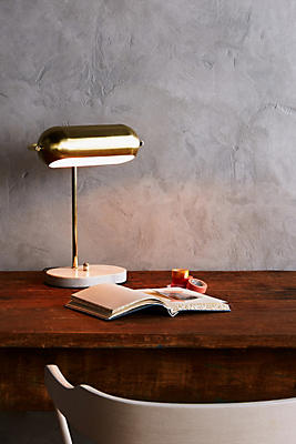 Slide View: 2: Ina Task Lamp