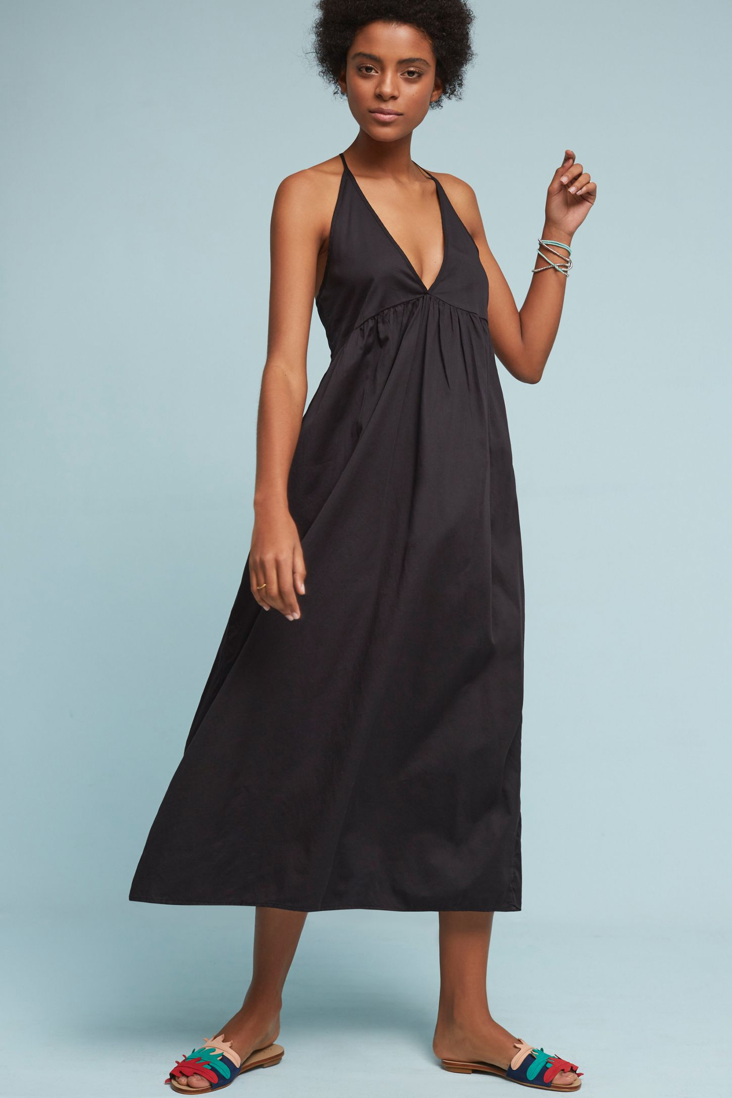 Audra Dress | Anthropologie