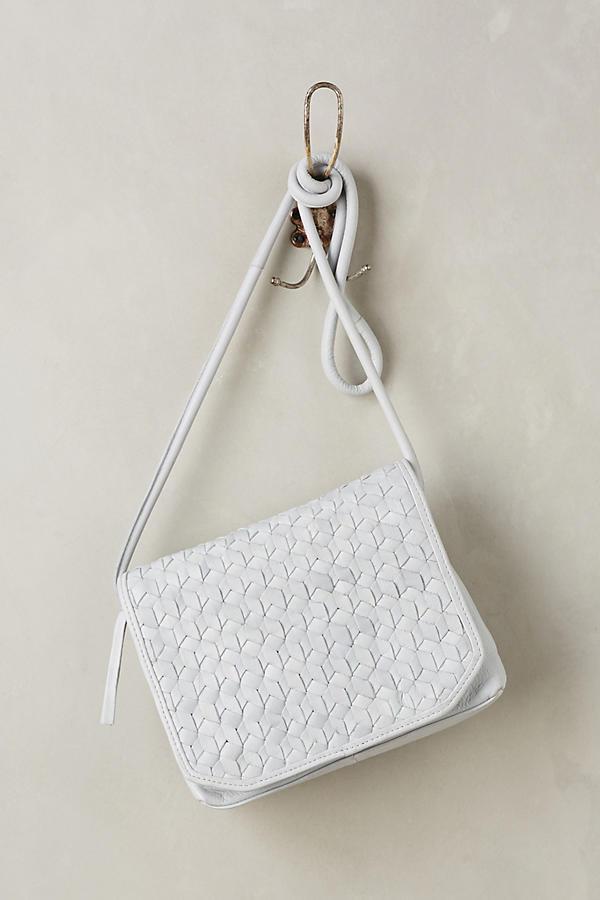 Slide View: 1: Nova Crossbody Bag