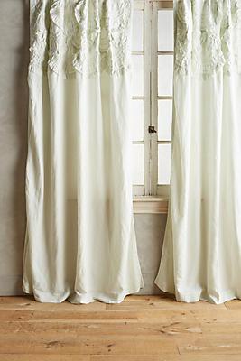 Slide View: 1: Rivulet Curtain