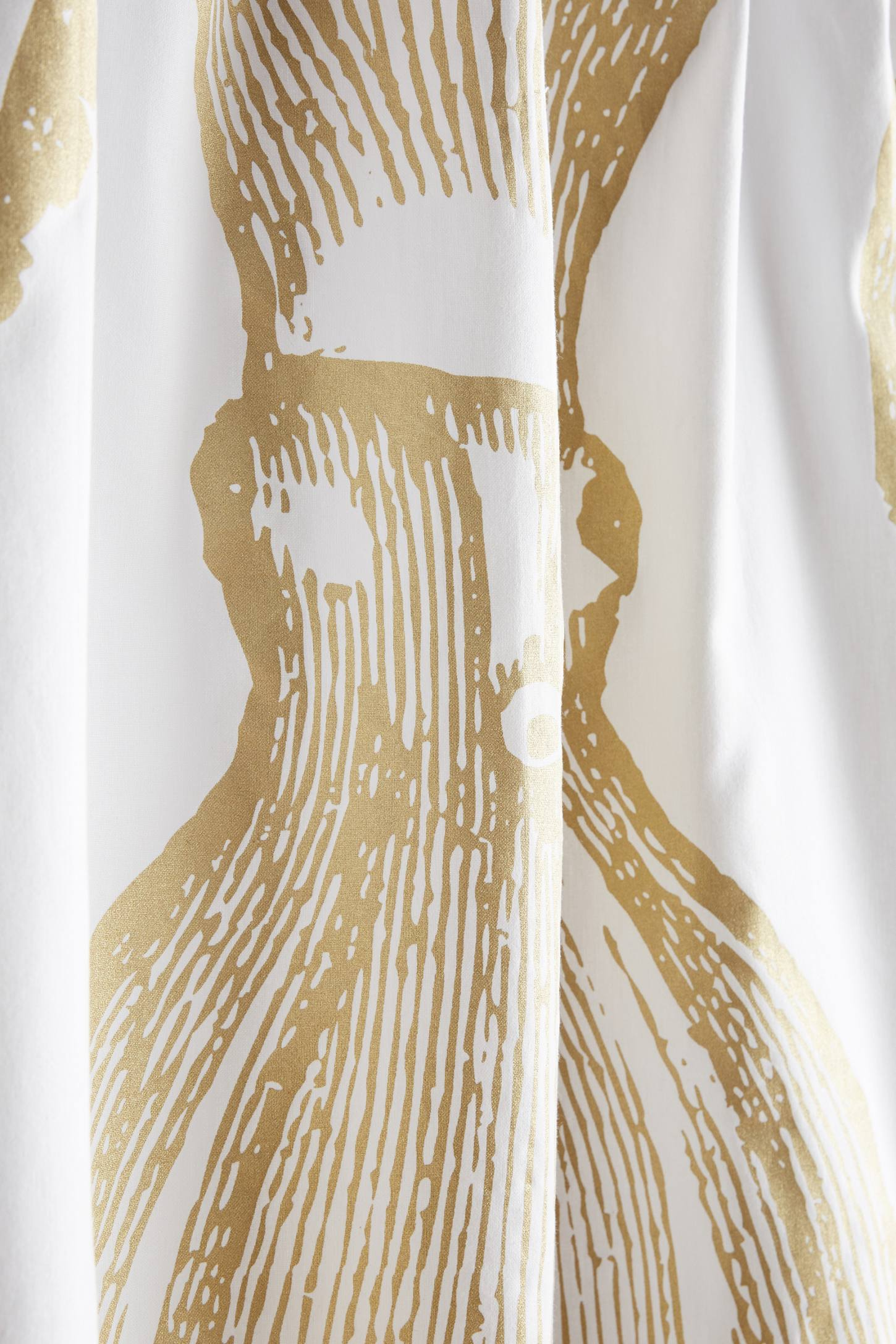 Thomas Paul Octopus Shower Curtain Canada Curtain Menzilperde Net
