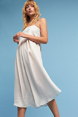 Slide View: 1: Atwater Jumpsuit
