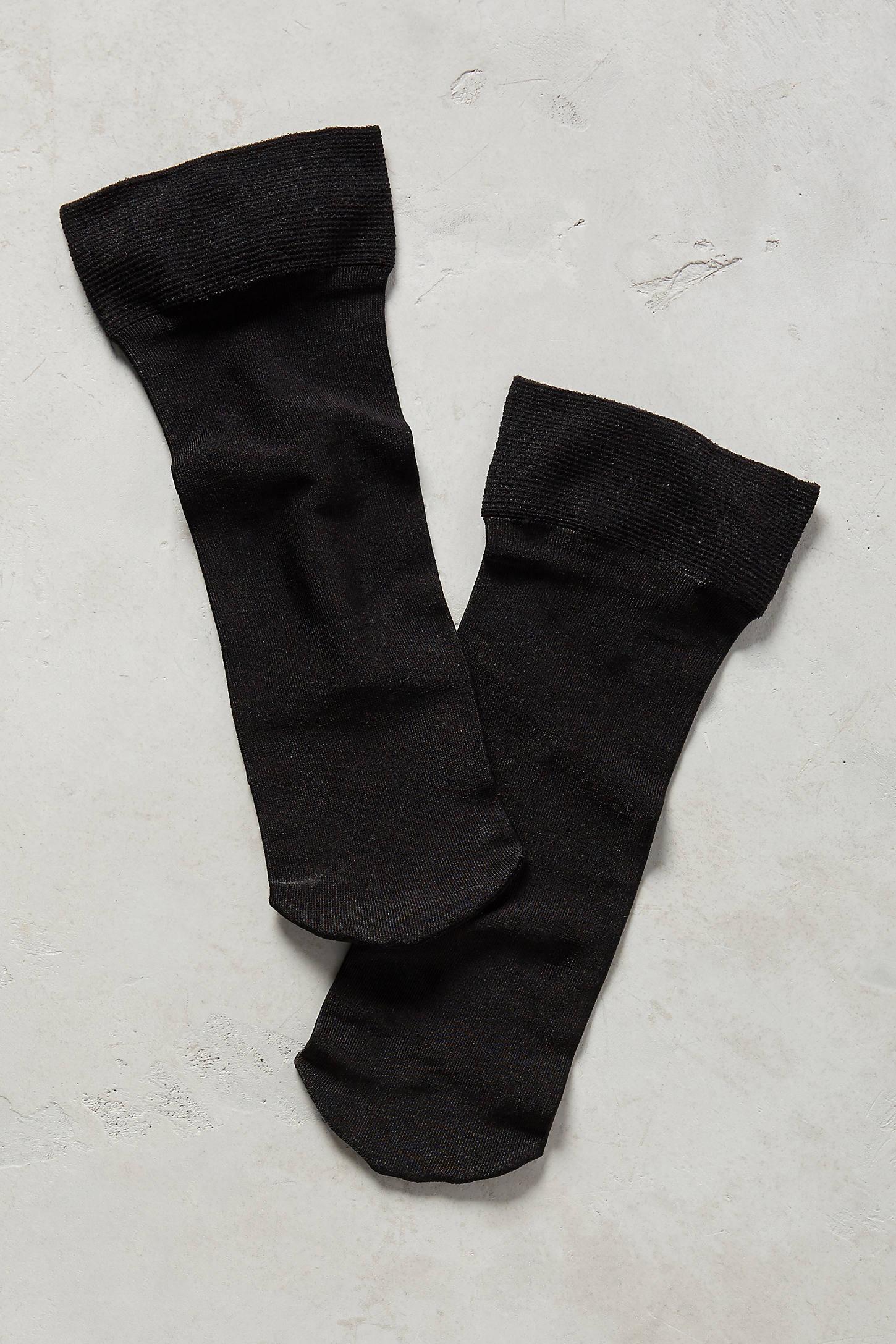 Gambaletto Socks