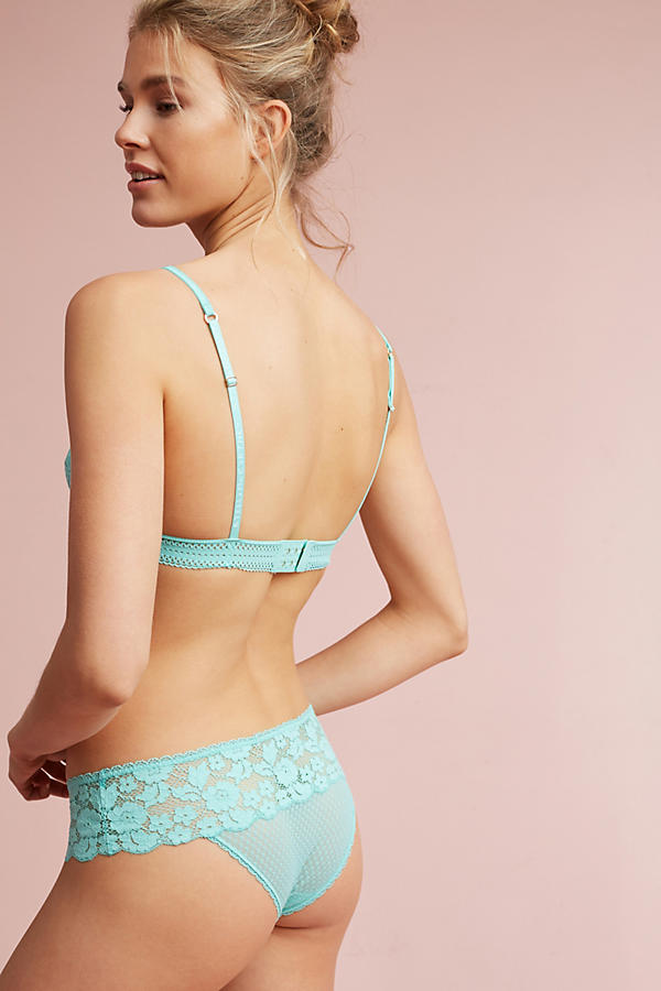 Slide View: 4: Stella McCartney Endearing Bra