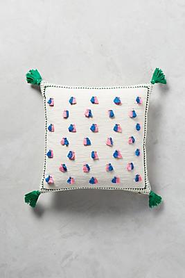 Slide View: 1: Nikea Pillow