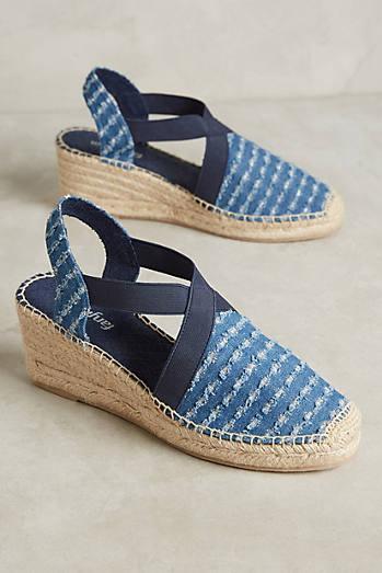 High Heels Amp Wedges Shop Women S Heels Amp Shoes
