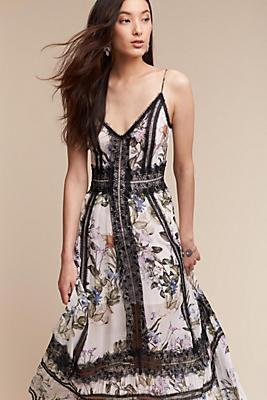 Slide View: 1: Siobhan Dress
