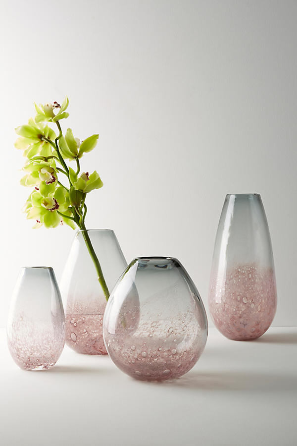 carmen vase anthropologie