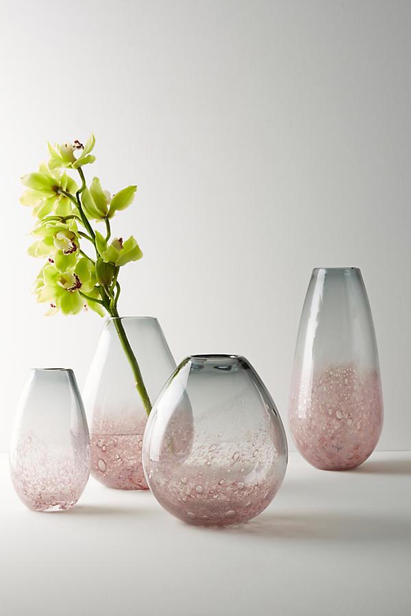carmen vase anthropologie On anthropologie glass vase