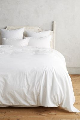 Pom Pom At Home Grace Duvet Cover Set