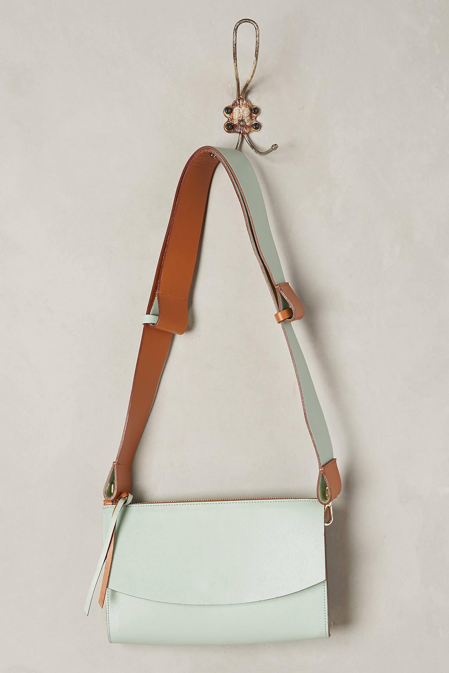 Loxley Crossbody Bag