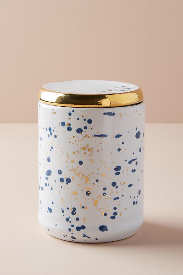 Mimira Soap Pump - Blue, Size L