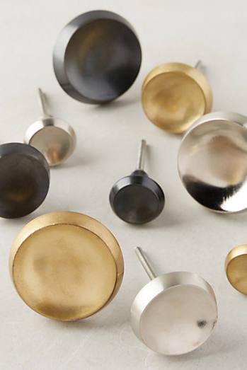 harvey knob - Decorative Cabinet Knobs