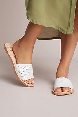 Image result for slide sandals