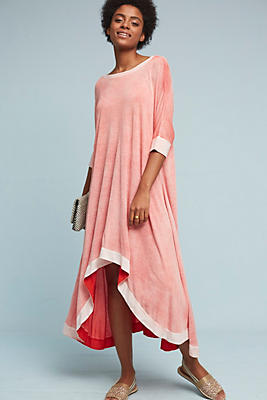 Slide View: 1: Feteworthy Knit Dress