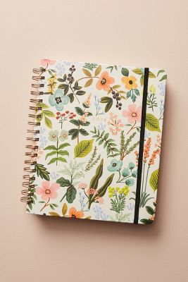 Rifle Paper Co Anthropologie