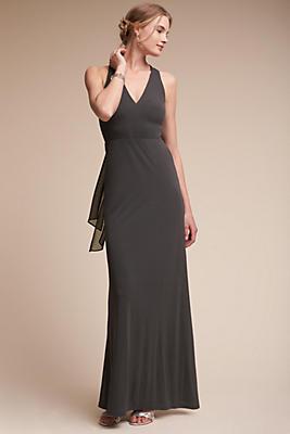 Slide View: 1: Billiard Dress