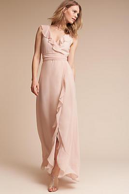 Slide View: 1: Joelle Dress