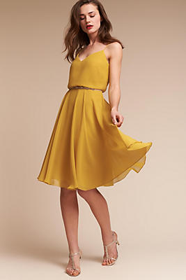 Slide View: 1: Sienna Dress
