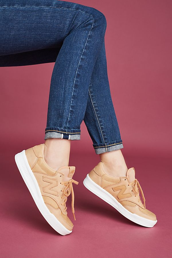 cheap pay with visa discount lowest price New Balance 300 sneakers IKqa4z