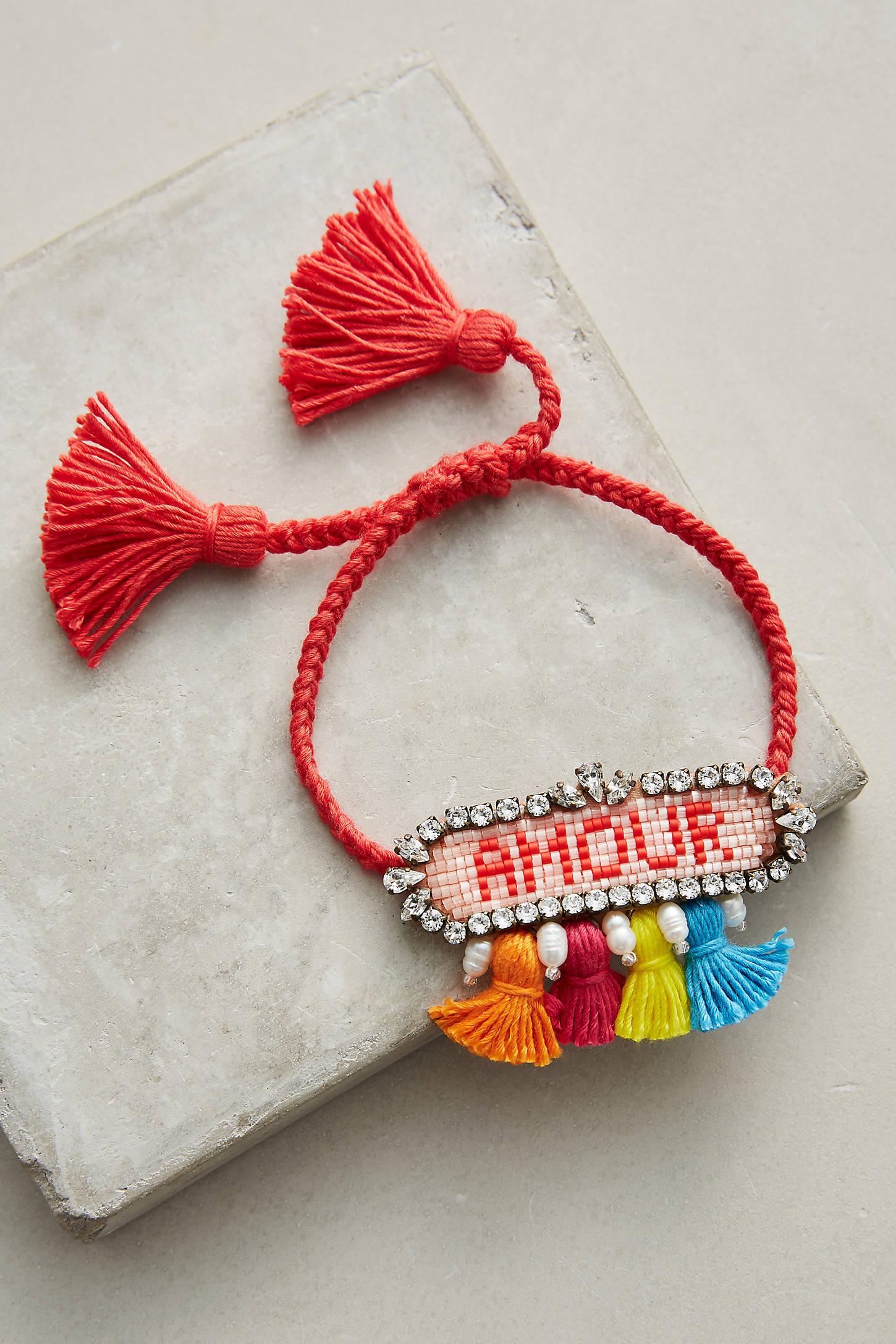 Athna Amour Bracelet