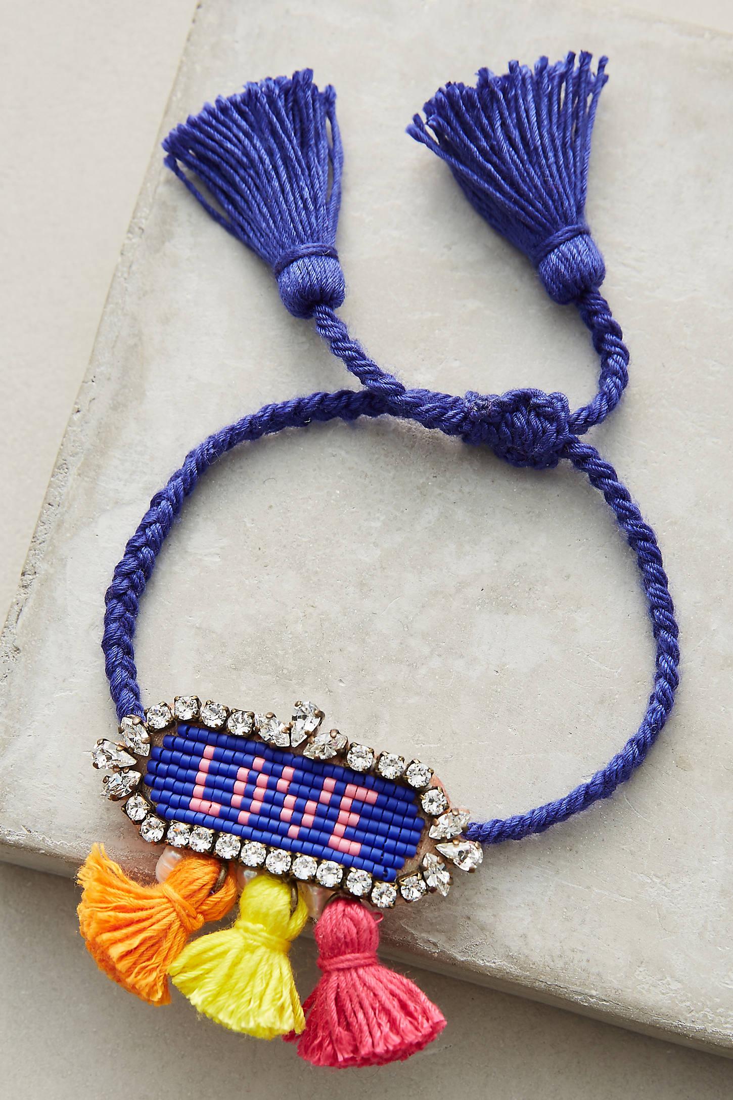 Athna Love Bracelet