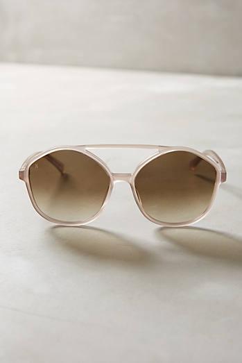 Raen Torrey Sunglasses