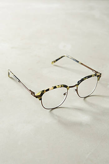 Sirrie Reading Glasses