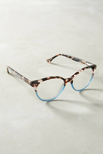 Mainstay Reading Glasses