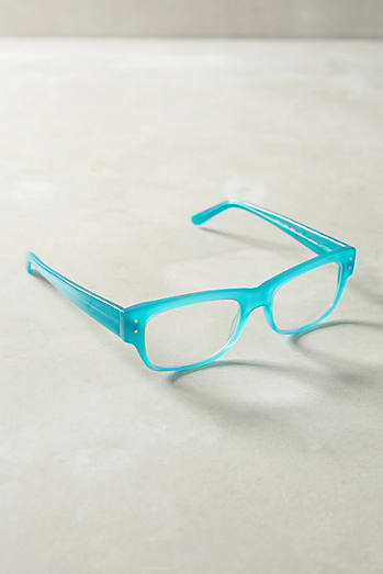 Brody Reading Glasses