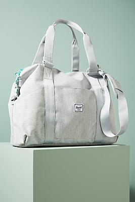 Slide View: 1: Herschel Supply Co. Diaper Bag