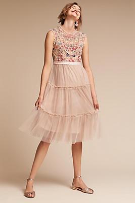 Slide View: 1: Pier Dress
