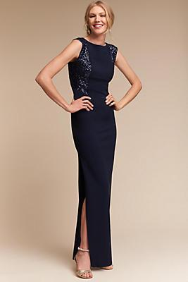 Slide View: 1: Metropolitan Dress