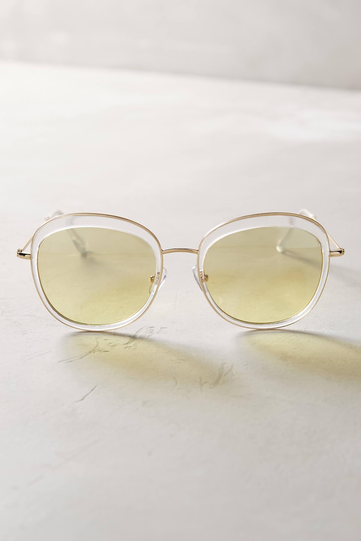 Veranda Sunglasses