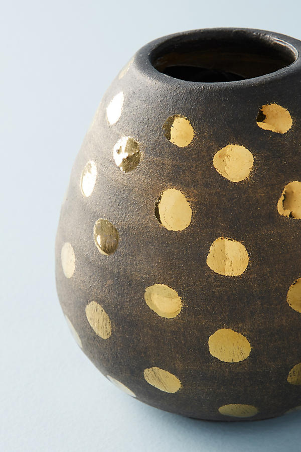 Slide View: 5: Hallie Vase
