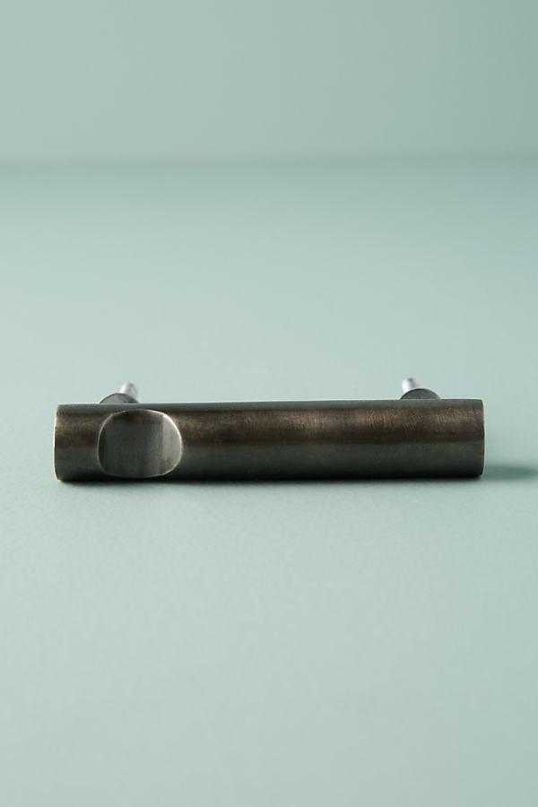 Cerco Handle - Carbon, Size Xs