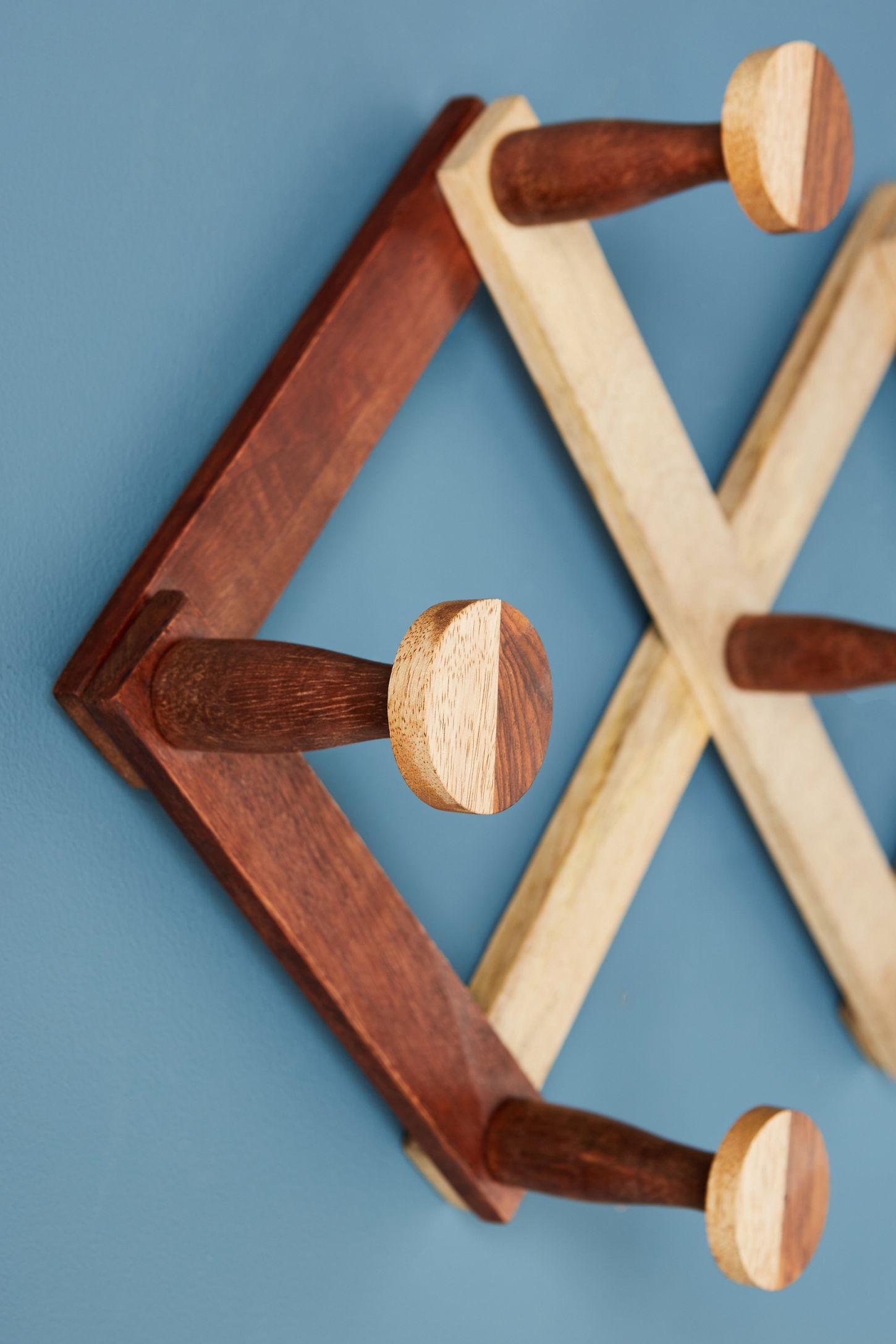 Outstanding Wooden Bath Racks Photos - Bathtub Design Ideas ...