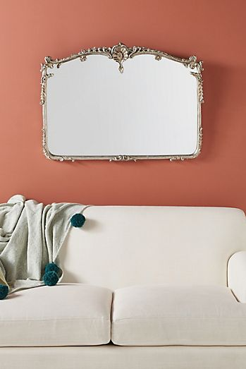 wall art wall décor mirrors anthropologie