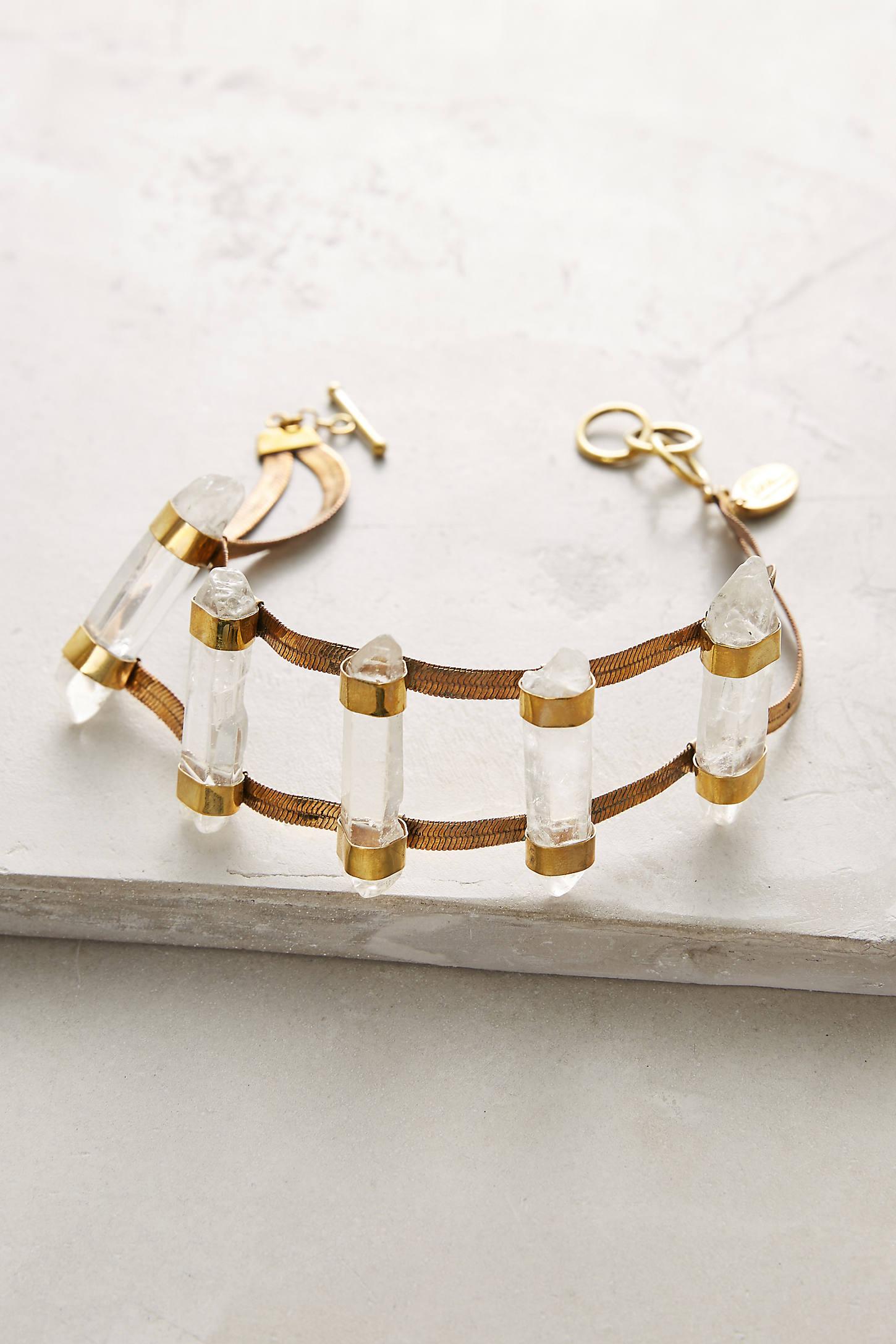 Venetia Choker Necklace