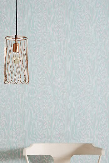Mint - Room & Wall Decor On Sale | Anthropologie