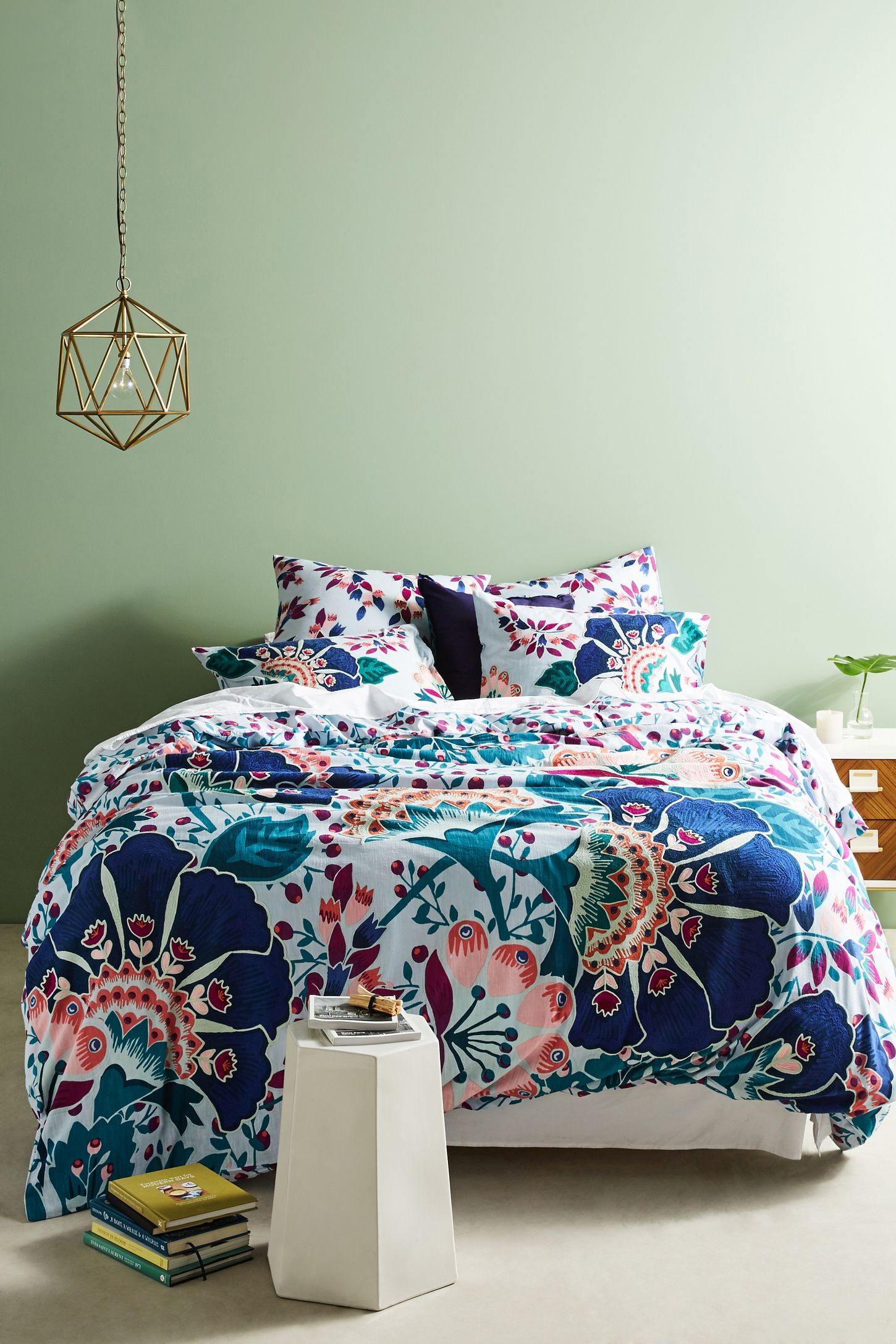 duvets boho bedding bed luxury comforter teens pattern style tribal duvet full sheets covers bohemian size for cute aztec