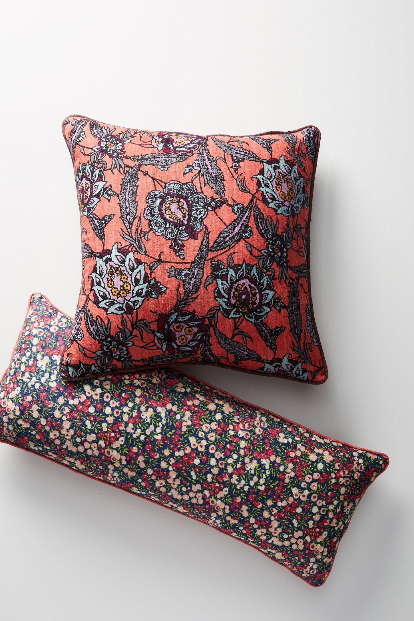 htm comfortable orange outdoor home pillow cor chevron p pillows d majestic indoor throw