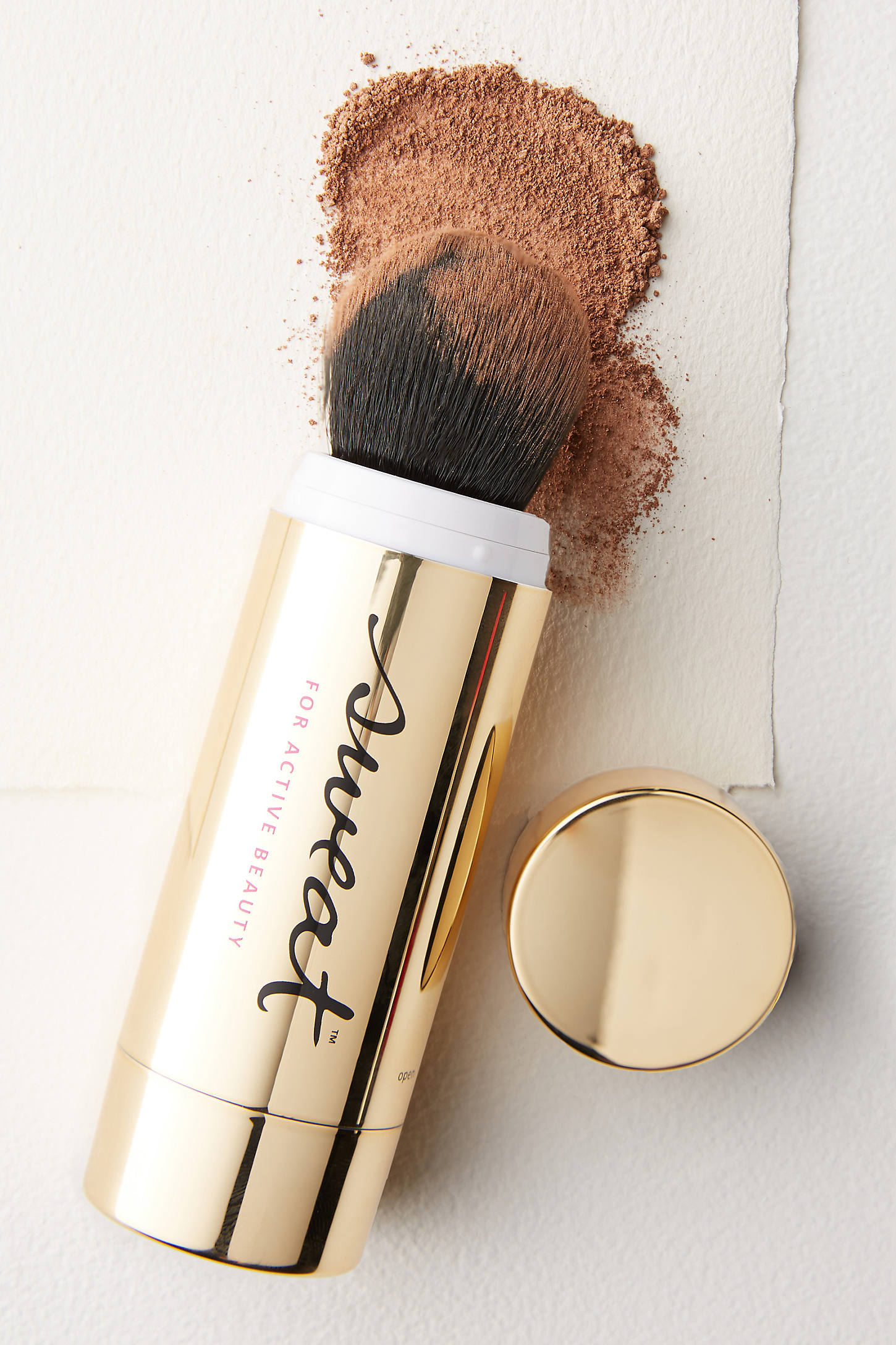 Sweat Mineral Bronzer SPF 25