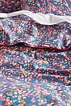 Thumbnail View 2: Liberty for Anthropologie Wiltshire Berry Duvet Cover