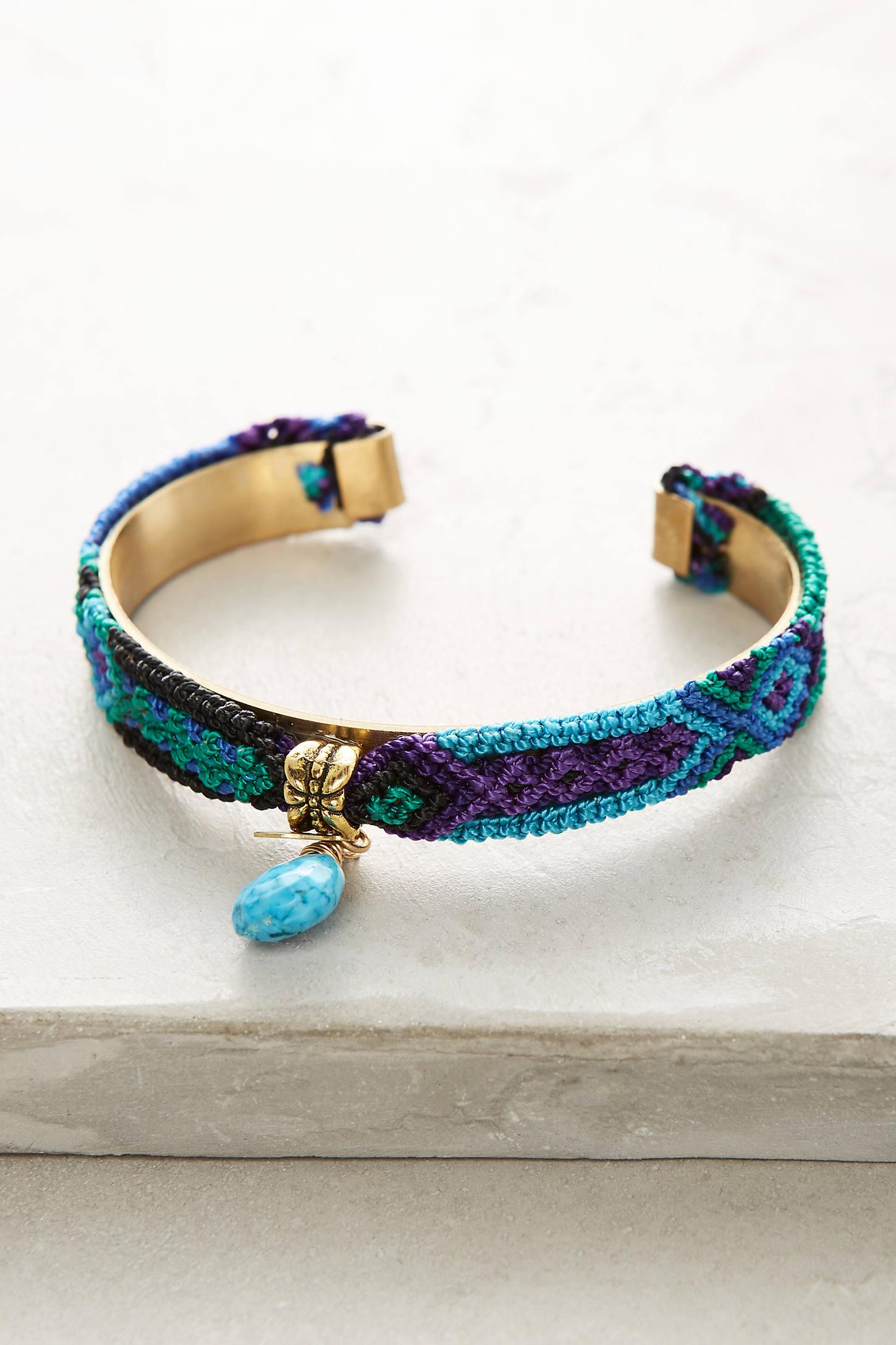 Vallarta Bracelet